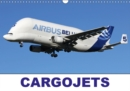 CARGOJETS 2019 : Freighter aircraft from around the world - Book