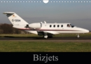 Bizjets 2019 : Images of Executive Jets - Book