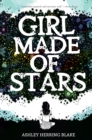 Girl Made of Stars - eBook