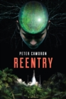Reentry - eBook