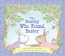 The Bunny Who Found Easter Gift Edition - Book