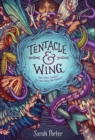 Tentacle and Wing - Book