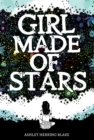 Girl Made of Stars - Book