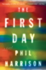 The First Day - eBook