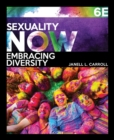 Sexuality Now : Embracing Diversity - Book