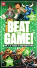 Beat the Game - Book