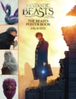Fantastic Beasts and Where to Find Them: The Beasts Poster Book - Book