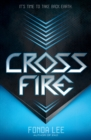 Cross Fire (an Exo novel) - Book