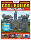 GamesMaster Presents: Cool Builds in Minecraft! - Book