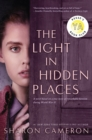 The Light in Hidden Places - Book