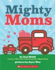 Mighty Moms - Book