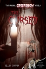 The Cursed - Book