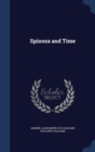 Spinoza and Time - Book