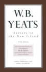 Letters to the New Island : A New Edition - eBook