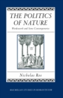 The Politics of Nature : Wordsworth and Some Contemporaries - eBook