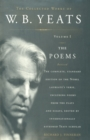 The Poems - eBook