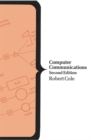 Computer Communications - eBook