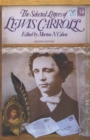 The Selected Letters of Lewis Carroll - eBook