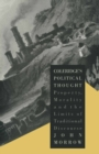 Coleridge's Political Thought : Property, Morality and the Limits of Traditional Discourse - eBook