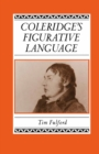 Coleridge's Spiritual Language - eBook