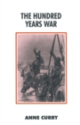The Hundred Years War - eBook