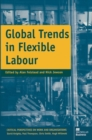 Global Trends in Flexible Labour - eBook
