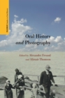 Oral History and Photography - Book