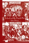 Ireland and the Popish Plot - Book