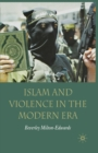 Islam and Violence in the Modern Era - Book
