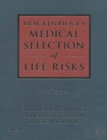 Medical Selection of Life Risks 5th Edition Swiss Re branded - eBook