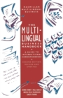 The Multilingual Business Handbook : A Guide to International Correspondence - eBook