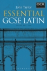 Essential GCSE Latin - Book