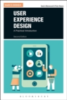 User Experience Design : A Practical Introduction - Book
