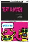 Basics Illustration 03: Text and Image - eBook