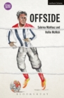 Offside - eBook