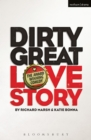 Dirty Great Love Story - eBook