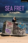 Sea Fret - eBook