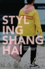 Styling Shanghai - Book
