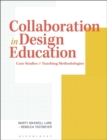 Collaboration in Design Education : Case Studies & Teaching Methodologies - Book