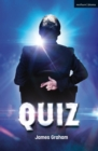 Quiz - eBook