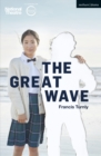 The Great Wave - eBook