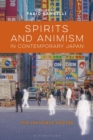 Spirits and Animism in Contemporary Japan : The Invisible Empire - eBook