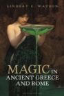 Magic in Ancient Greece and Rome - eBook