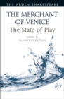 The Merchant of Venice: The State of Play - Book