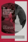 The Discursive Construction of Economic Inequality : CADS Approaches to the British Media - Book