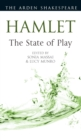 Hamlet: The State of Play - Book