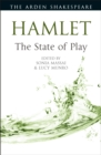 Hamlet: The State of Play - eBook