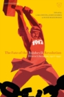 The Fate of the Bolshevik Revolution : Illiberal Liberation, 1917-41 - Book