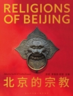 Religions of Beijing - eBook