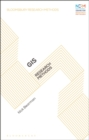 GIS : Research Methods - Book
